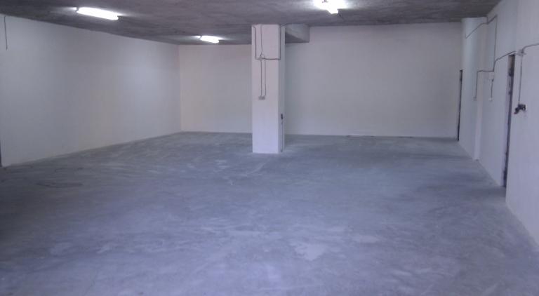en-ucuz-beton-cilasi-22