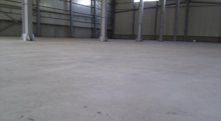 en-ucuz-beton-cilasi-oncesi