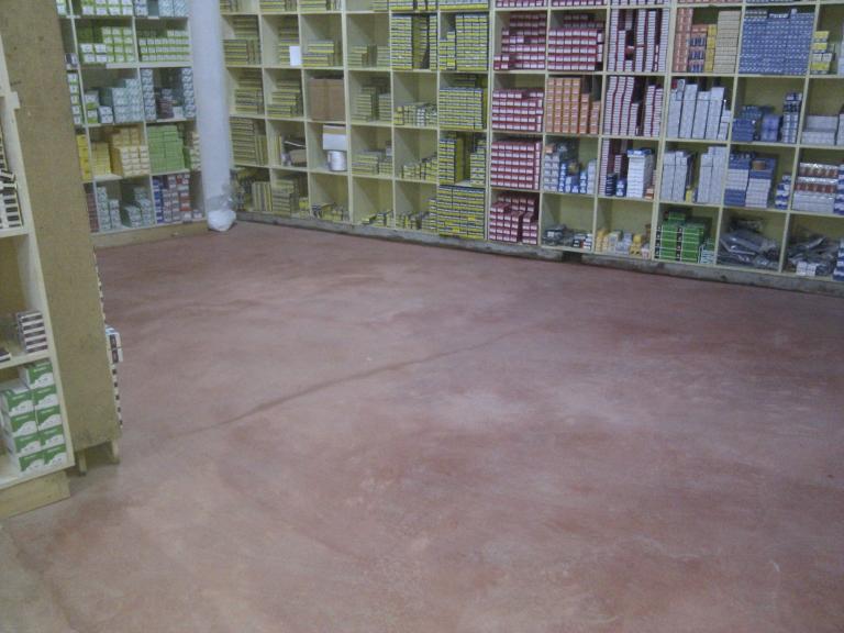 beton-tozumasi