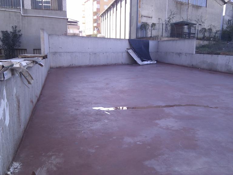 otopark-betonu-tamiri
